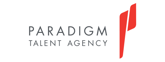 Paradigm Talent Agency Commercial Department